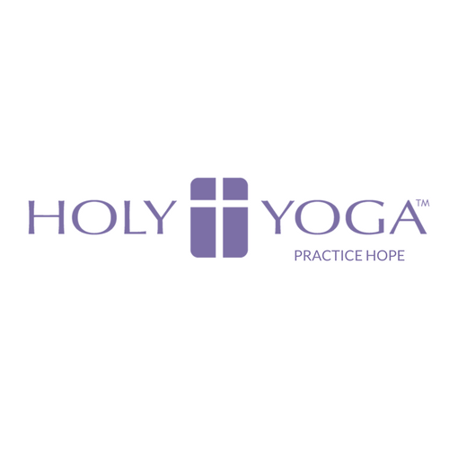Certified Holy Yoga Instructor - Please contact me to take a class.