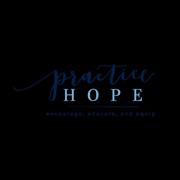 Practice Hope